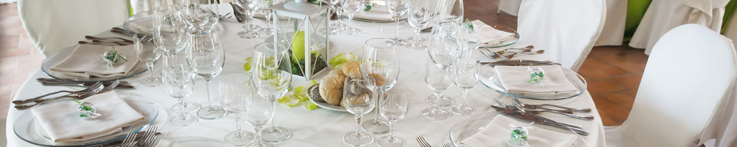 Elegant Wedding Package